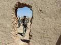 Еще один генерал США обвинил Россию в поставках оружия талибам