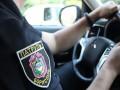 В Борисполе 40-летняя женщина держала в яме мужчину