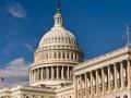 Сенат США утвердил оборонный бюджет, предусматривающий поставки оружия Украине