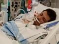 Американца парализовало из-за речной воды в носу