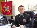 Умер генерал-полковник Геннадий Воробьев, который отказался выводить армию против Майдана