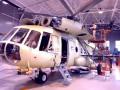 Муженко: Украина способна производить свои вертолеты для ВСУ