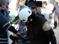 В Сирии от авиаударов погибли 19 человек - Al Jazeera