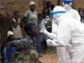 ВОЗ зафиксировала распространение смертельного вируса в Африке