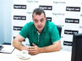 Порошенко уволил своего советника Бирюкова