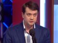 Спикер Зеленского объяснил позицию по поводу НАТО и Донбасса