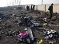 На борту была паника: Эксперт рассказал детали крушения самолета МАУ
