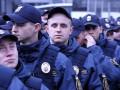 В МВД зафиксировали более 400 нарушений на выборах