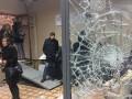 Суд избрал меры пресечения шести сторонникам Коханивского