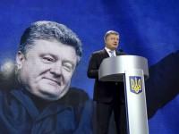 Не думал о себе: Порошенко объяснил, почему не объявил военное положение