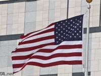 США заявляют о подготовке новой химической атаки в Сирии