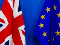 Границы Британии будут открытыми после Brexit для граждан ЕС