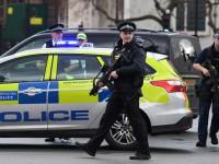 Теракт в Лондоне: нападавший был исламским террористом - полиция