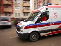 На Буковине двое детей в реанимации с подозрением на COVID-19