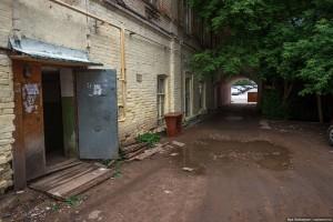 Уфа в авральном порядке готовится к саммиту БРИКС и ШОС