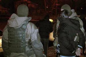 В Винницкой и Харьковской областях задержали заказчиков убийства