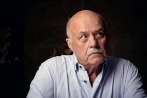 Станислав Говорухин, Режиссер, депутат Госдумы