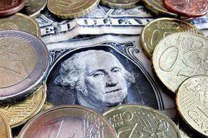 Міжбанк курс валют