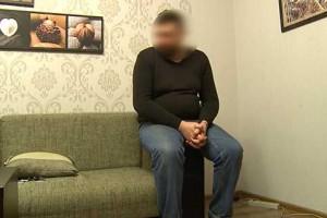 Украинские супруги секс фото 366-178