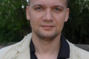 Смольянинов Сергей, Депутат Севастопольского городского совета