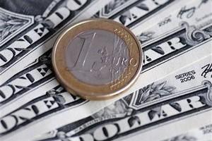 Курс валют злотий гривня