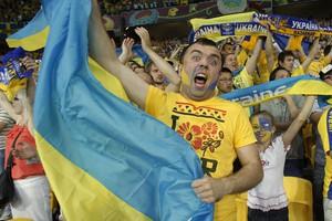 """Футбол на снегу: Успеет ли """"Украина"""" ?"""