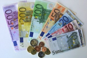 Курс валют долар