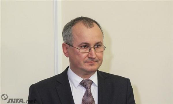 Глава СБУ сообщил о роли России в расшатывании ситуации в Одессе