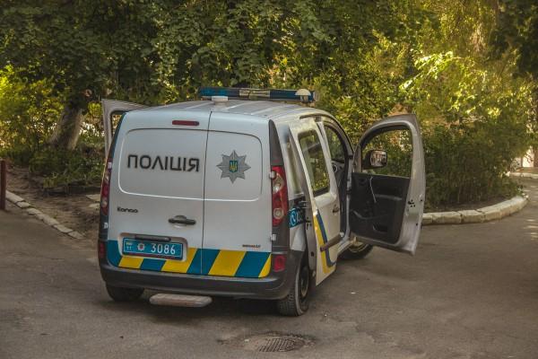 Полиция не обнаружила у умершего признаков насильственной смерти