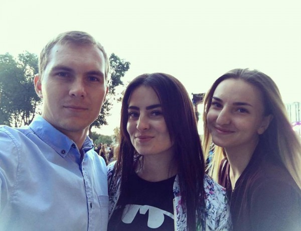 Жителей Харькова призывают помочь пострадавшим
