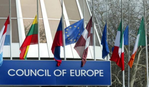 Некоторые обязательства в рамках Хартии все еще должны быть реализованы для белорусского, болгарского, крымско-татарского, гагаузского, немецкого, греческого, венгерского, молдавского, польского, румынского и словацкого языков, а также идиш