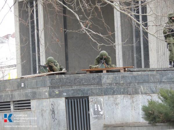 РФ несет ответственность за трагедию, которая происходит в Украине. Пока прогресса для уменьшения санкций нет, - посол Швеции - Цензор.НЕТ 9906