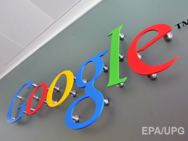 Microsoft и Google договорились