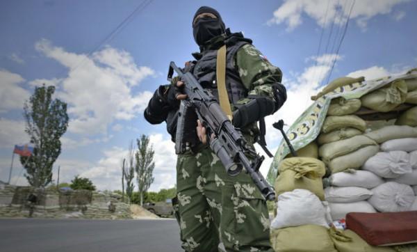 ООН озвучила количество погибших на Донбассе