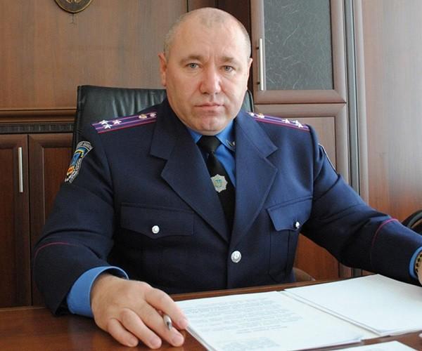 В прокуратуре утверждают, что по закону не могут считать террористами боевиков ЛНР