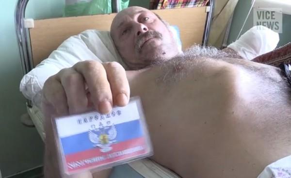 Скибицкий озвучил имена еще четверых кадровых военных РФ, принимающих участие в боевых действиях на востоке Украины - Цензор.НЕТ 1374