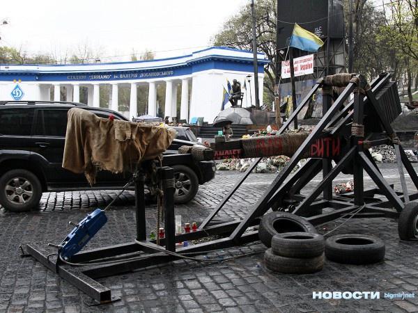 http://bm.img.com.ua/berlin/storage/news/600x500/1/03/b213306e198cb1e82ef7f3c43510b031.JPG
