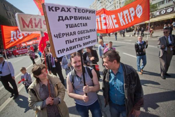 http://bm.img.com.ua/berlin/storage/news/600x500/1/2b/a4722b08cc416fa4ab825d4243a9c2b1.jpg
