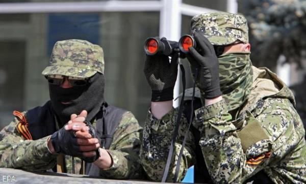 Нелояльных боевиков будут устранять