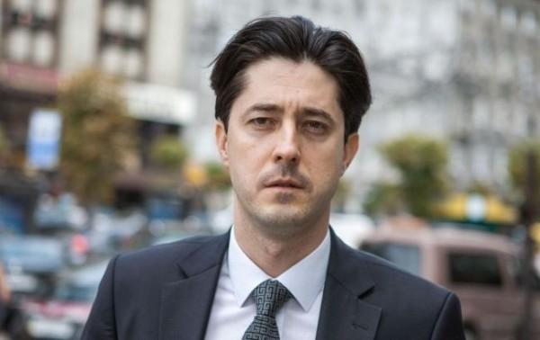 Суд позволил Касько жить варестованной квартире