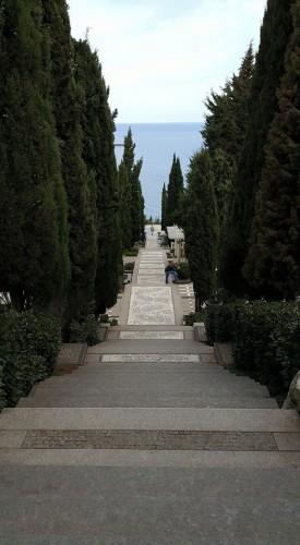 Рогозин показал фото мест, где отдыхал Тарута