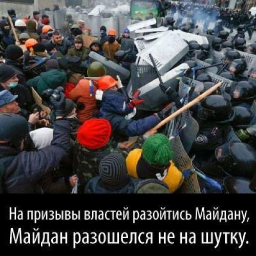 В Amnesty International рассказали, на какие средства живут в Украине - Цензор.НЕТ 5815