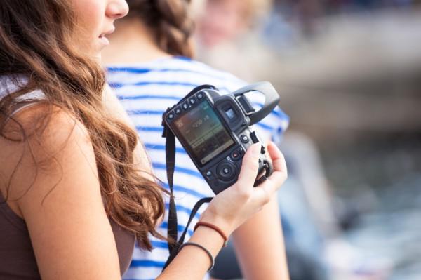 Мариупольские ученики сняли порно фильм видео
