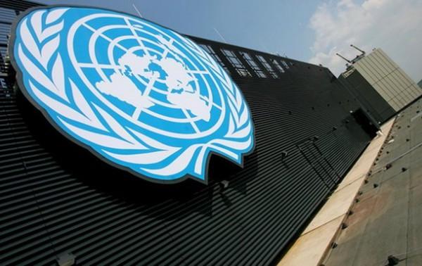 Управление Верховного комиссара ООН по правам человека озвучило данные по погибшим в результате войны на Донбассе