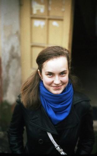 Татьяна Авдашкова
