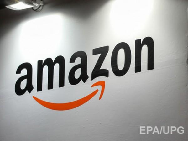 Amazon будет судиться с платными рецензиями