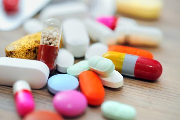 Минздрав хочет вручную регулировать цены на лекарства
