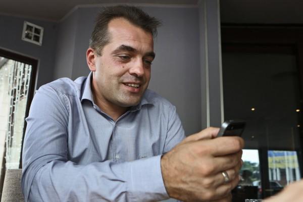 Юрий Бирюков рассказал свою версию о том, как был сбит Боинг 777