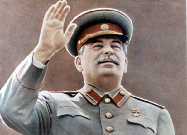 Деятельность Сталина одобряют все больше россиян