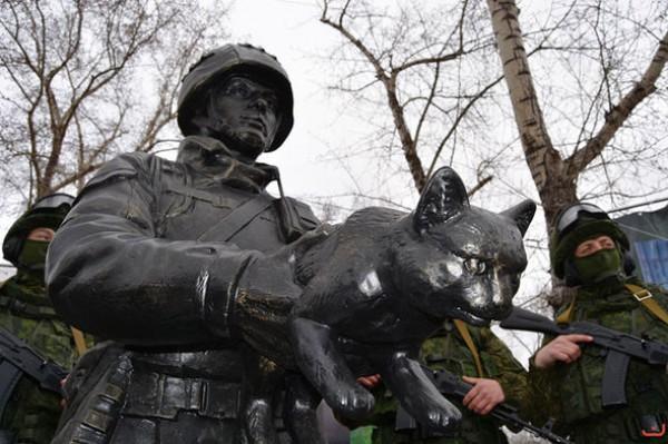знакомства в городе белогорск